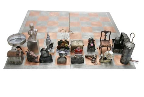 Set Moriko 17 best images about chess sets 1 on chess sets and lego chess