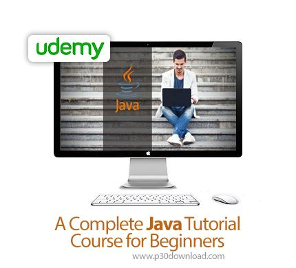 html game tutorial for beginners udemy a complete java tutorial course for beginners a2z