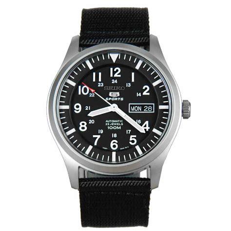 snzg15k1 seiko 5 automatic watches