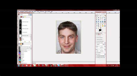 tutorial gimp 2 youtube gimp tutorial verzerren etc youtube