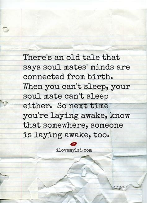 if souls can sleep the soul sleep cycle volume 1 books soul mates minds are connected from birth sleep can t