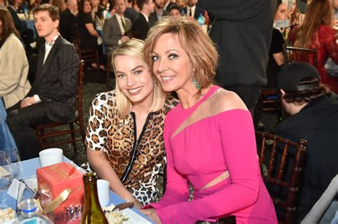 Just Call It The Miss Independent Awards by Best Pictures From The 2018 Spirit Awards Popsugar