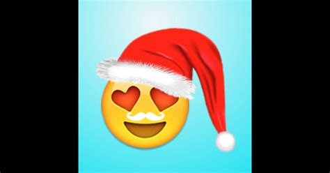 images of christmas emojis holiday emoji 2015 winter christmas emojis stickers