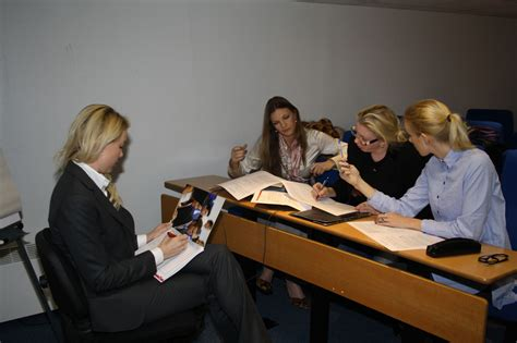 Careers With Mba International Business by Career Development Program Archives International