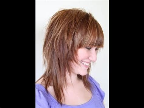 where to purchase creaclip for haircuts 155 best images about getting my hair did on pinterest