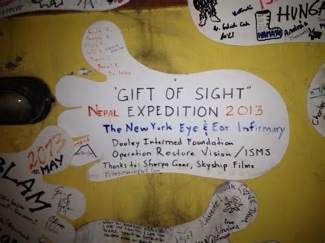 doodle name nanda expedition news june 2013