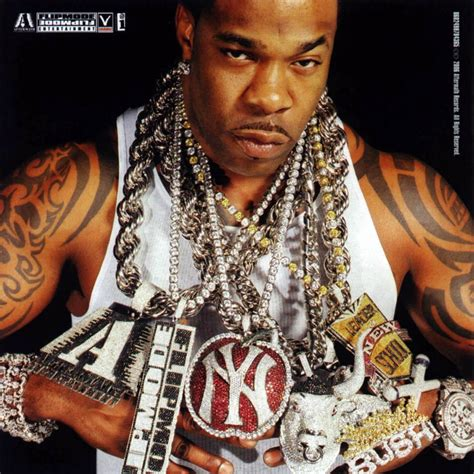 What Rhymes With Interior by Car 225 Tula Interior Frontal De Busta Rhymes The Big