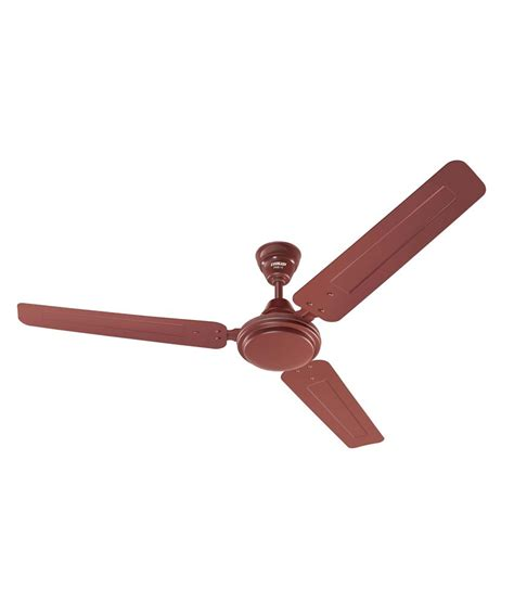 cost to add a ceiling fan eveready 1200mm fab m ceiling fan ivory available at