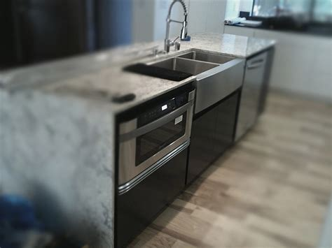 Stainless Steel Apron Sink Medium Size Of Granite Kitchen Kitchen Sinks Sacramento