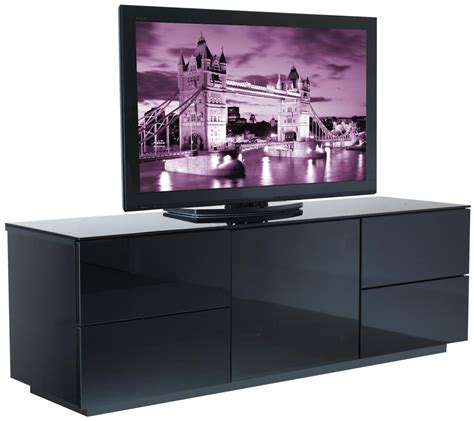 tv and video cabinets uk cf london blk tv stands