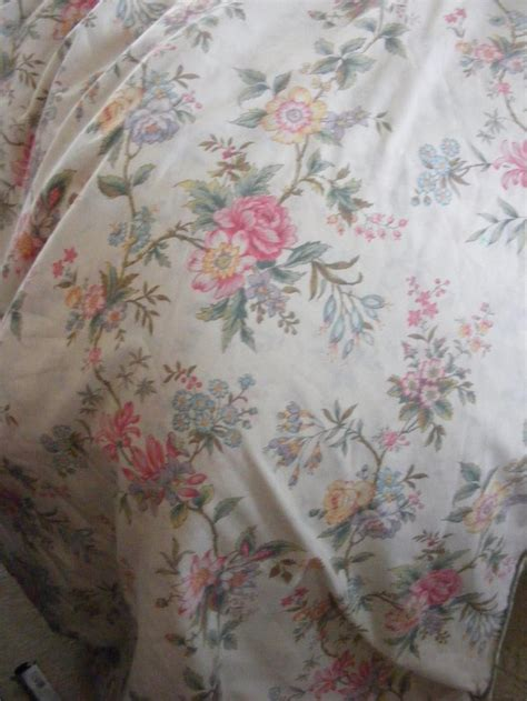 Doona Covers For Sale Duvet Cover For Sale In Uk 111 Second Duvet Covers