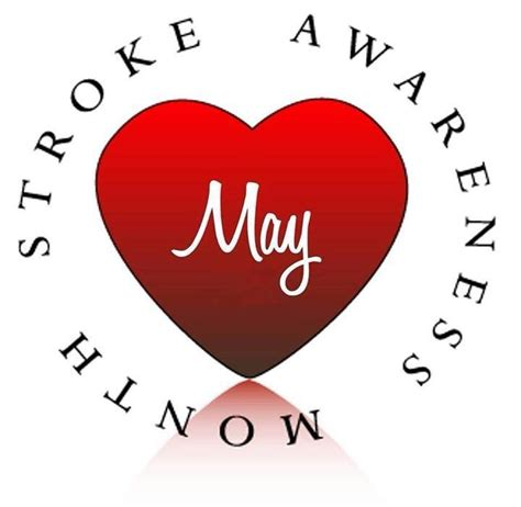 stroke awareness color admin author at rocknrecovery