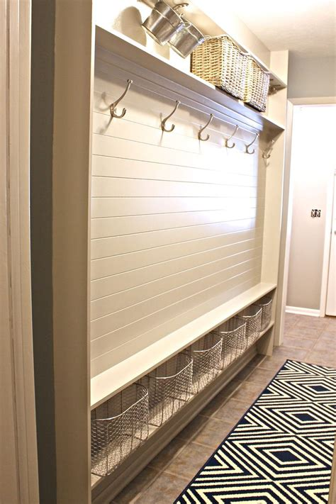 slim entryway storage 1000 ideas about narrow entryway on pinterest narrow