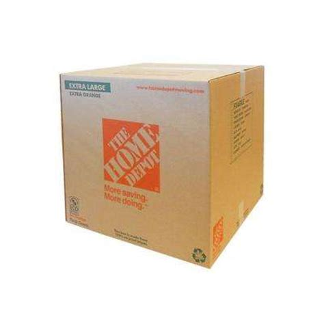 moving boxes shipping supplies the home depot