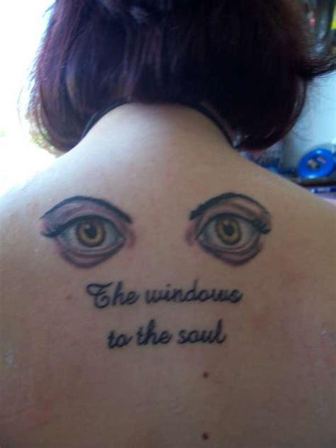 tattoo my photo windows the windows tattoo