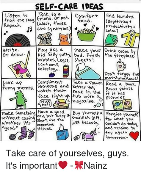 take care synonym ideas top 100 voca care synonyms care antonyms merriam webster thesaurus the