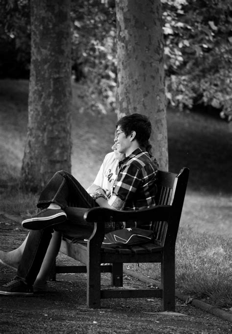sex on the park bench free stock photo of adult bench boyfriend