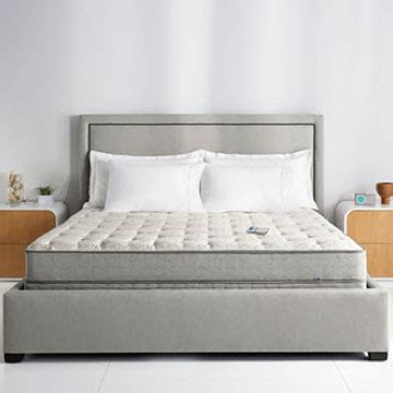 california king sleep number bed mattress sales deals sleep number