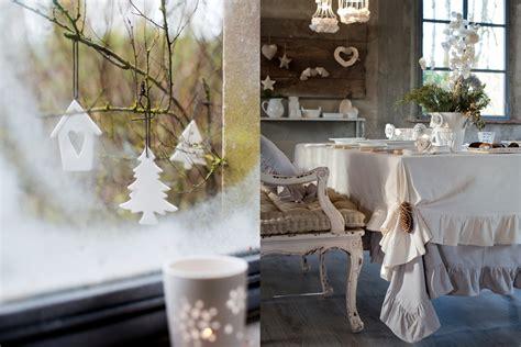 catalogo tende blanc mariclo blanc mariclo jobdv studio