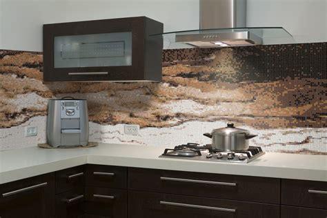 unique backsplashes for kitchen kitchen backsplash pictures gallery qnud