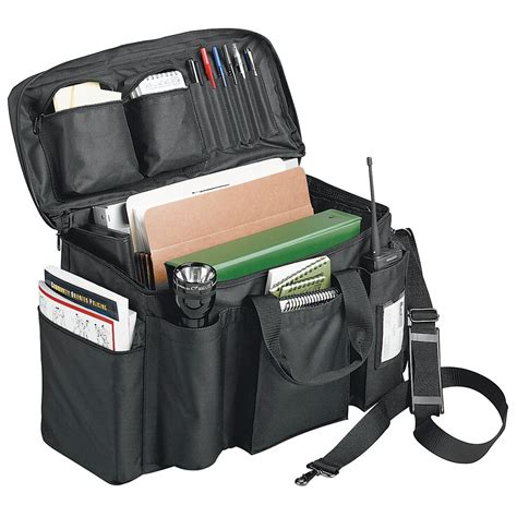 police uniform supplies bags and organizers for police fire ems and tactical
