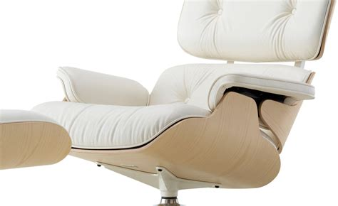 Charles Eames Chair White Design Ideas Charles Eames Lounge Chair White Design Ideas Beautiful Design Ideas Eames Chairs Joshua And