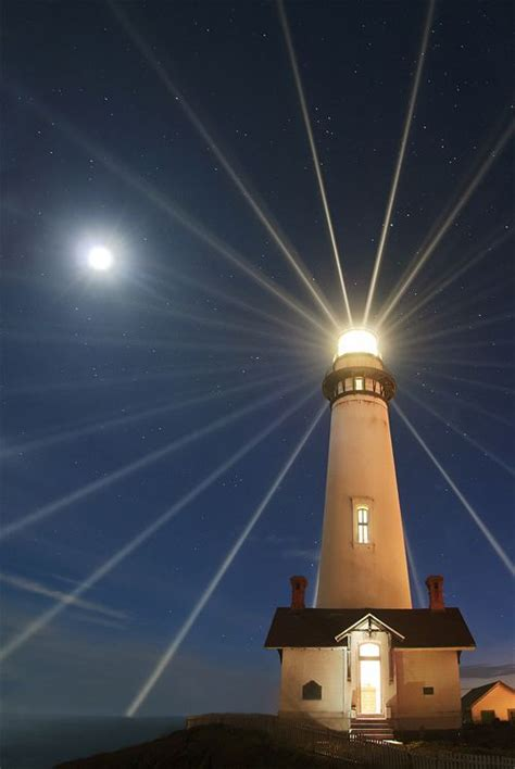17 best images about lighthouses on marshalls