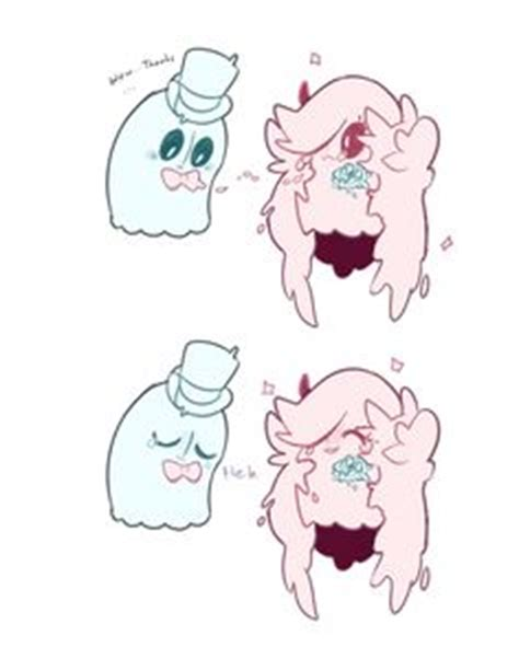 1000+ images about (undertale) napstablook on pinterest