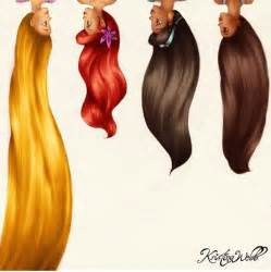 awesome disney princesses drawing drawings pinterest