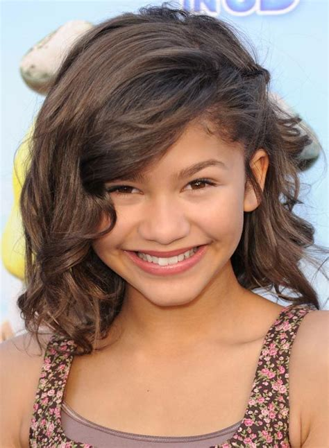pre teen hair styles pictures 1000 images about cute hair styles on pinterest