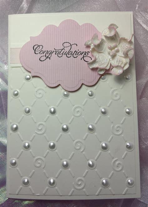 wedding card ideas  cardmaking