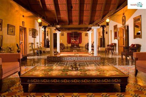 top  websites  homestays  india indian interior