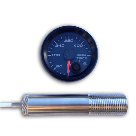 e34 fuel wiring diagram fuel engine elsavadorla