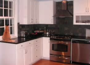 kitchen colors with white cabinets color forte snowy white painted kitchen cabinets