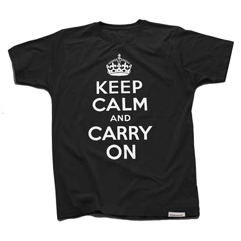 keep calm t shirt template 301 moved permanently