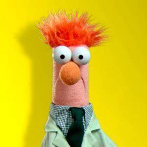 beaker muppet wiki fandom powered wikia