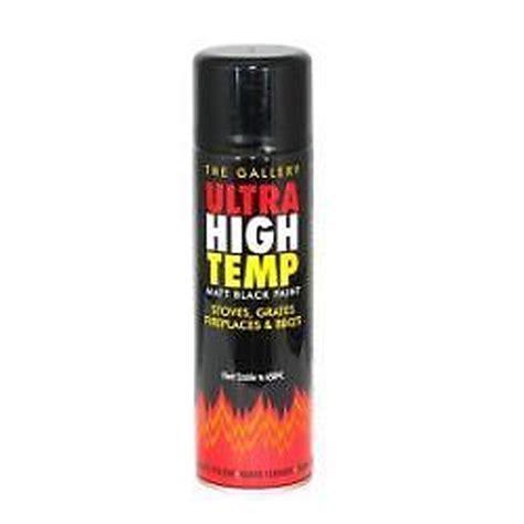 spray paint high temperature savings gallery high temperature spray paint