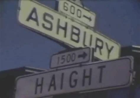 haight ashbury on tumblr