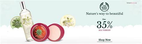 Krim Mata Solusi perfectbeauty id solusi produk kecantikan 1