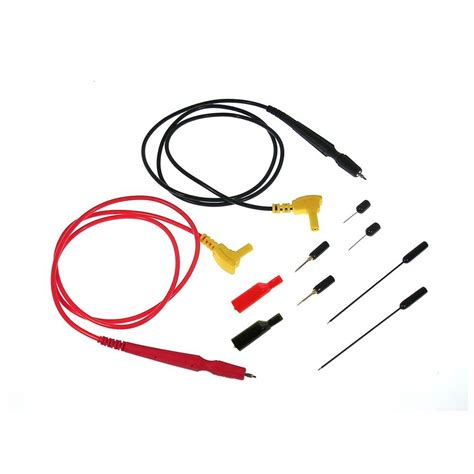 camco thermostat kit with jumper wire 08130 the home depot