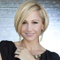 jamie eason haircut photos pinterest the world s catalog of ideas