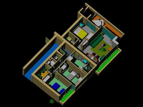 autocad 3d autocad 3d drafting in india microdra