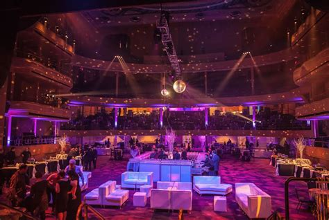 new year banquet nyc times square new years at hammerstein ballroom nyc