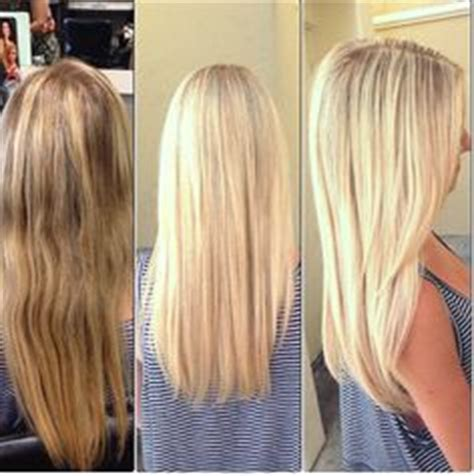 from dark to light hair without any breakage the olaplex from dark to light hair without any breakage the olaplex