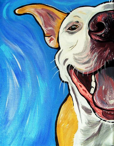 pit paint pit bull pit bull