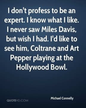 7 I Wish Id Never Seen by Davis Quotes Page 7 Quotehd