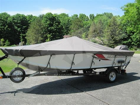 alumacraft boat mooring covers 17 best ideas about boat covers on pinterest waterproof