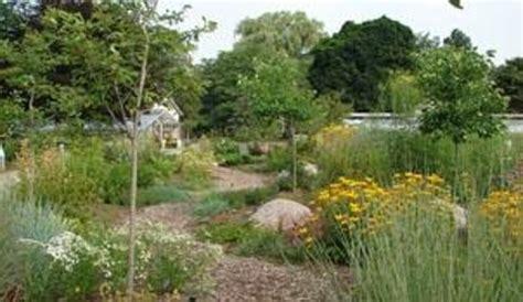 Toronto Botanical Gardens Toronto Botanical Garden Canada Top Tips Before You Go Tripadvisor
