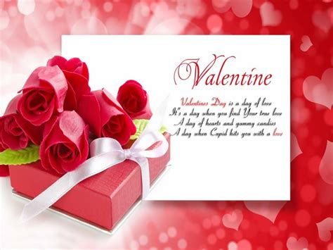 valentine day quote happy valentine s day quotes wishes with images photos