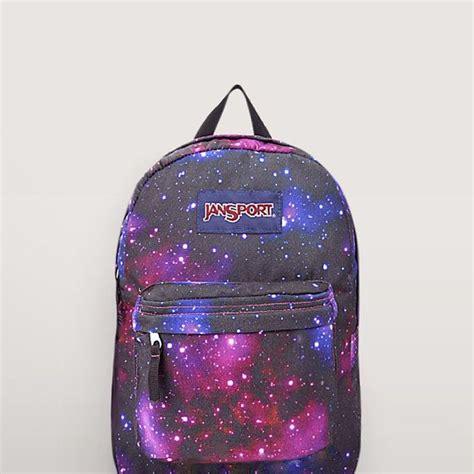 Tas Jansport 54 jansport galaxy backpack everyday backpack by